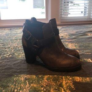 von dutch boots